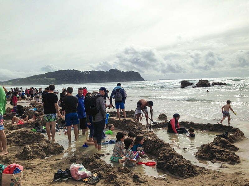 hot-water-beach-coromandel-1