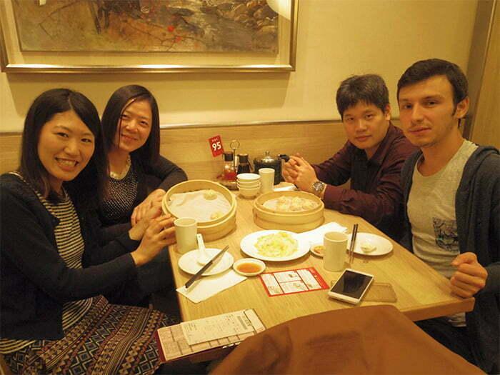 taipei-xiaolongbao-restorant
