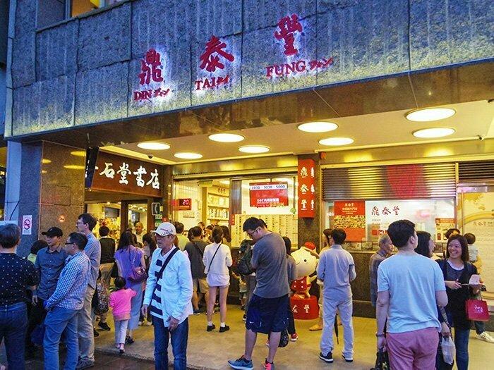 xiao-long-bao-restoranti