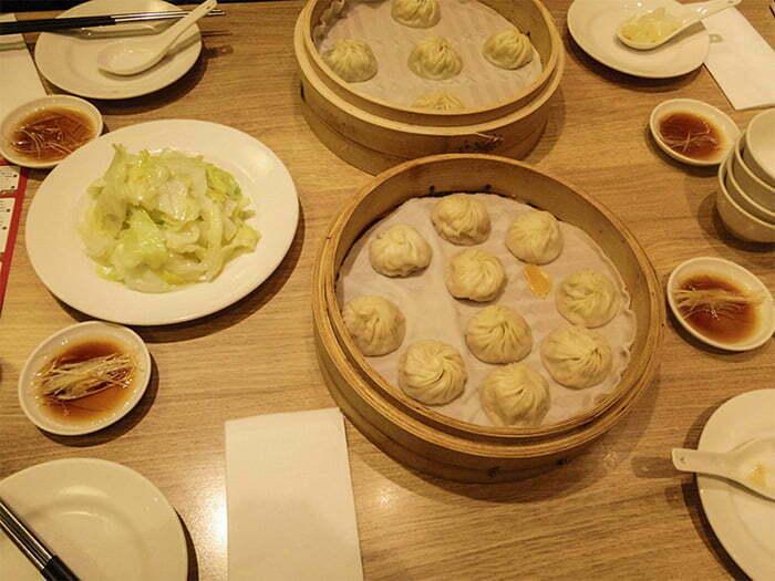 xiaolongbao-yemegi