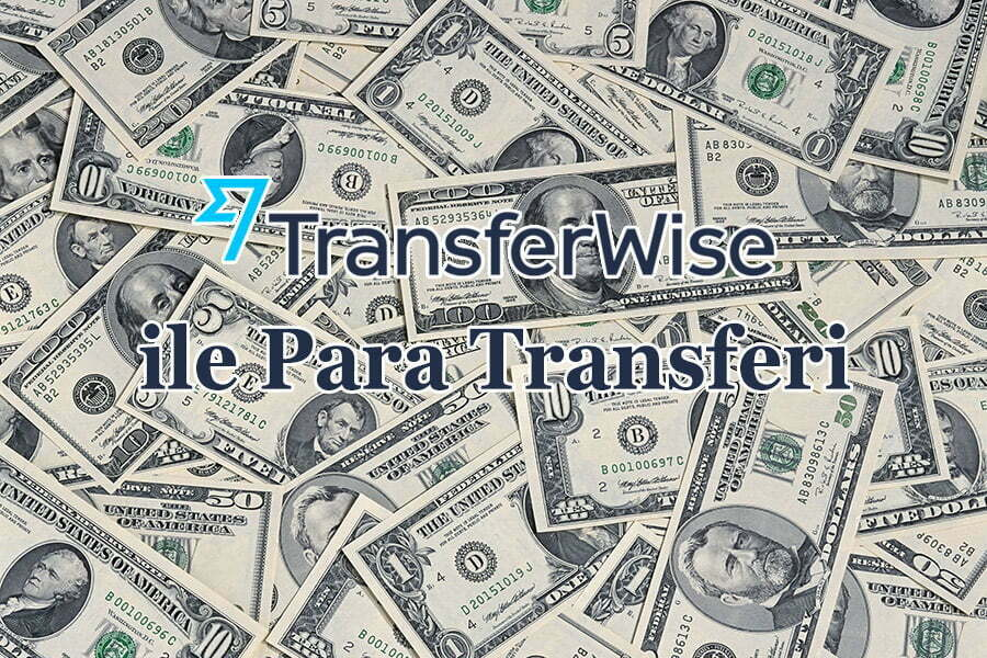 transferwise-kapak