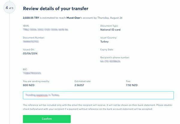 transferwise-para-transferi-9