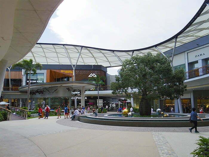 pacific-fair-alisveris-merkezi