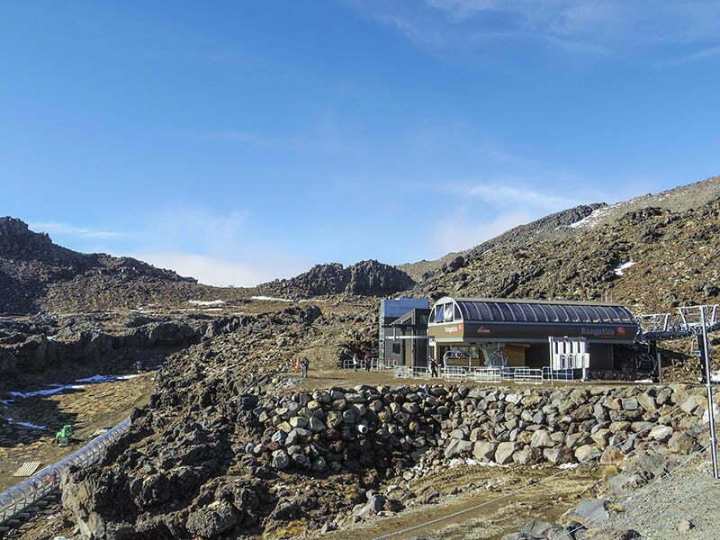 ruapehu-dagi-kayak-merkezi