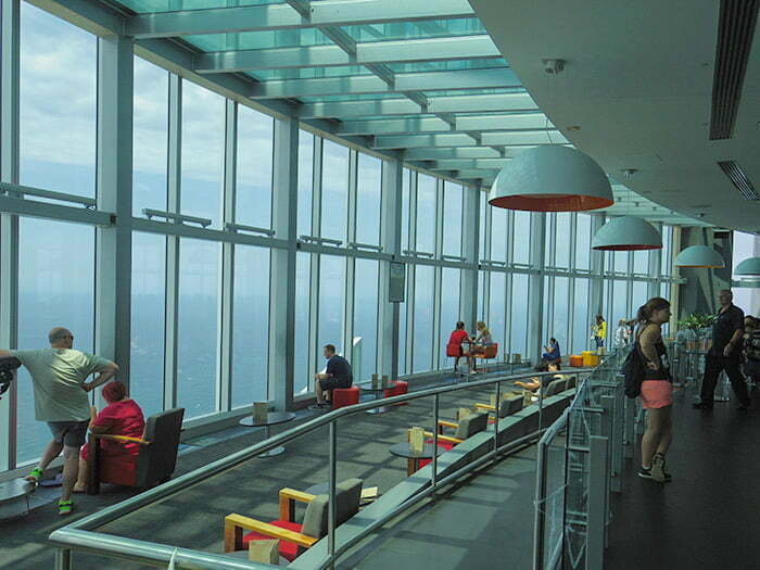 skypoint-observation-deck-gold-coast