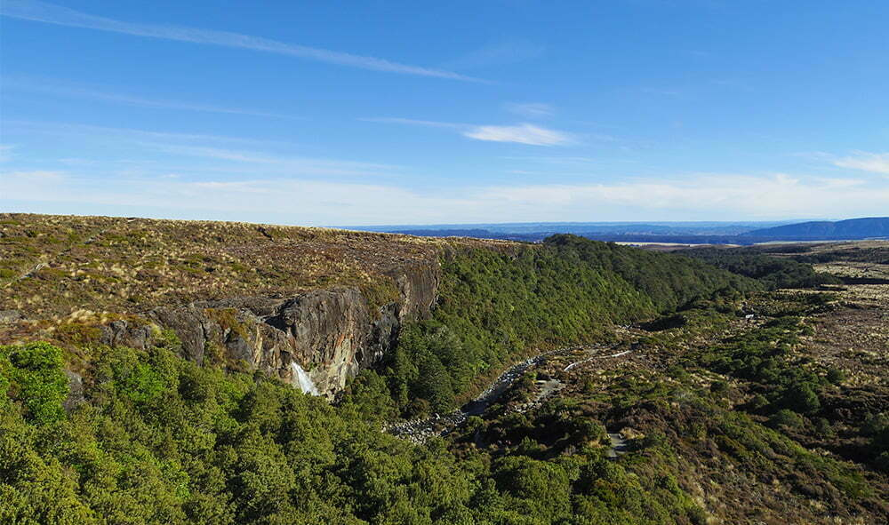 tongariro-national-park-yeni-zelanda