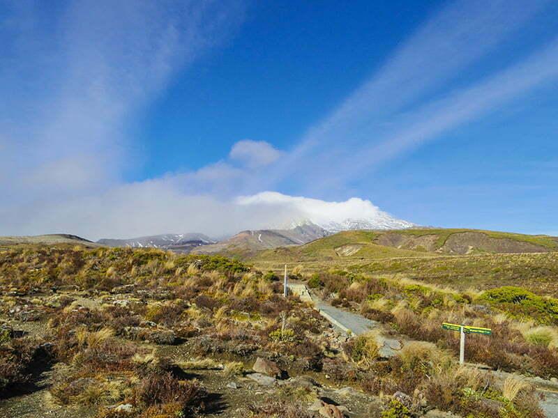 tongariro-national-park-taranaki-selalesi-yolu-2