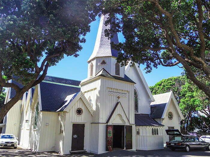 old-st-pauls-kilisesi-wellington
